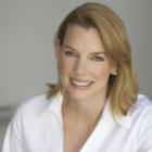 Fiona Davis author speaks in Darien 01-22-17