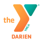 Darien YMCA logo 01-25-17