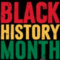 Black History Month NCC 01-27-17