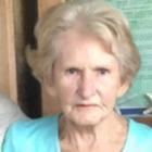 Pauline Sammis obituary 01-27-17