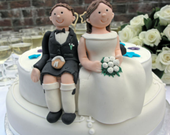 Wedding Cake Topper 01-28-17 https://commons.wikimedia.org/wiki/File:Wedding_cake_2004_SMC.jpg