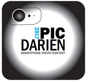 Pic Darien Logo 01-31-17