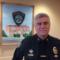 Police Chief Duane Lovello 02-15-17