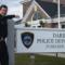 Raymond Osborne Capt. Darien Police Chief 02-02-17
