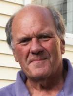 Robert O'Neill obituary 02-04-17