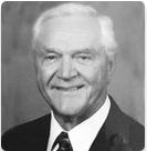 Michael Krak obituary 02-04-17