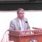 Peter Orphanos public hearing education 02-06-17