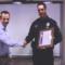 Jeremiah Marron Brian Malagrida DEA Heroin Investigation