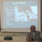 Reginald Green Freedom Riders Civil Rights Era Darien High School 02-09-17