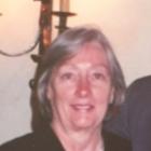 Mary Ellen O'Brien obituary 02-11-17