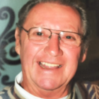 Merritt Fineout obituary 2-12-17