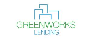 Greenworks Lending Logo Greenworks Lending LLC