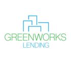 Greenworks Lending LLC Logo Greenworks Lending Logo 02-13-17
