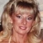 Janina Piereth-Noyes obituary 02-14-17