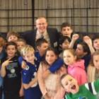 Darien Public Schools News of the Week Newsletter 02-14-17