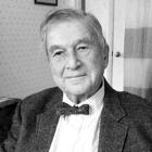 Paul Littlefield obituary 02-18-17