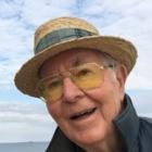 John Hamilton obituary 02-18-17