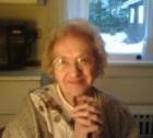 Marilyn Roper obituary 02-18-17