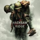 Hacksaw Ridge movie poster 02-23-17