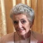 Elizabeth Trifone obituary Robert Trifone football 02-24-17