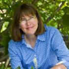 Kim Eierman environmental horticulturist 02-25-17