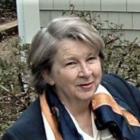 Susan Ott Faulkner obituary 02-25-17