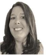 Rachel Fetchin obituary 02-28-17