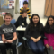 MMS Quiz Bowl Middlesex Middle School 2016-2017 2-28-17