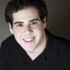 Rocco Natale headshot Wordsmith Paly 2/25 02-09-17