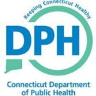 Connecticut Department of Public Health 2 03-09-17