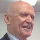 Sigmund John Montgomery thumbnail obituary 03-01-17
