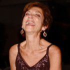 Rosemary McNulty obituary 03-02-17