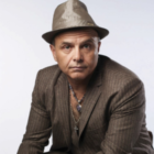 Joe Pantoliano thumbnail 03-02-17