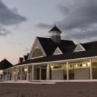 Weed Beach Darien Park and Recreation Park & Recreation 03-02-17