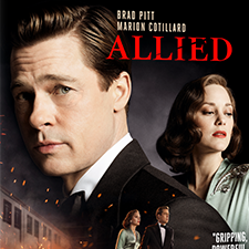 Allied Movie Thumbnail 03-03-17