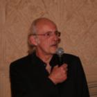 Christopher Lloyd at Waveny 03-03-17