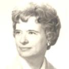Phyllis Meyer Obituary thumbnail 03-03-17