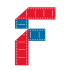 Focus on French Films logo film festival 023-05-17