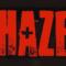 Haze movie 03-05-17