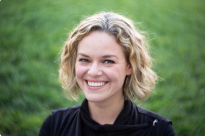Katherine Maher Wikipedia 03-06-17