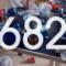 06820 postcard game pong 03-08-17