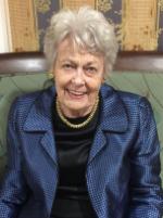 Helen Goodrich obituary 03-10-17