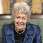 Helen Goodrich obituary thumbnail 03-10-17