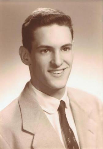 Neal Lombardo obituary obit 03-12-17