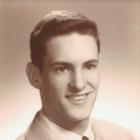 Neal Lombardo 74 obituary thumbnail 03-12-17