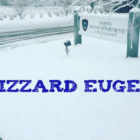 Blizzard Eugene image snow storm 03-13-17