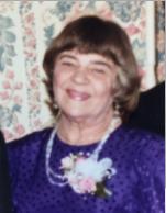 Lisa Wahlquist obituary 03-14-17