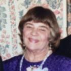 Lisa Wahlquist obituary thumbnail 03-14-17