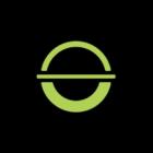 Embody Fitness Gourmet Logo 03-14-17