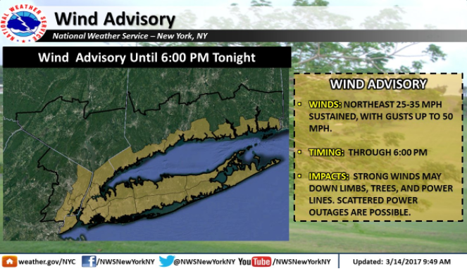 Wind advisory National Weather Service 03-14-17 Twitter image https://twitter.com/NWSNewYorkNY/status/841648588279144449